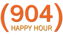 904 happy hour logo 10 inch.png